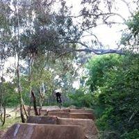 Strath Trails