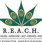 Reach Growth Workshops