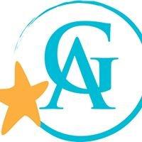 Guahan Academy Charter School - Parent Teacher Organization