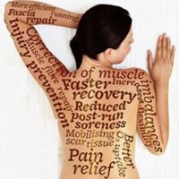 23therapies
