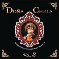 Doña Chela