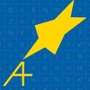 Math Addvantage Tutoring Service