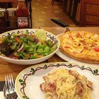 The Pizza Company@Central Plaza Lardprao