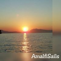 Amalfi Sails - Exclusive & Luxury Yacht Charter