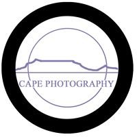 Cape Photography & Videography