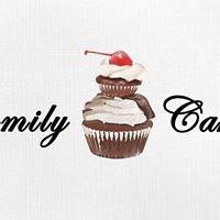 Tihmily Cakes