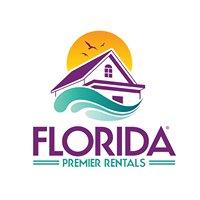 Florida Premier Rentals