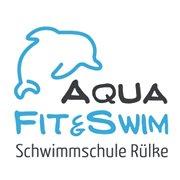 Schwimmschule Doreen Rülke