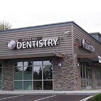 Seattle Hill Dentistry
