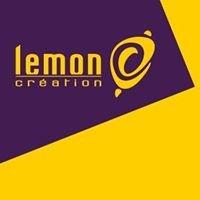 LEMON CREATION