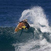 Carroll Surfboards Hawaii