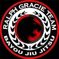 Bayou Jiu Jitsu & Self Defense