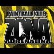 Paintball klub ZONA ADRENALINA