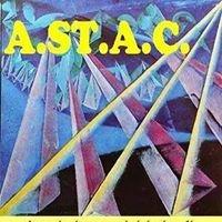 ASTAC - Associazione culturale