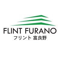 Flint Furano