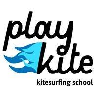 Playkite
