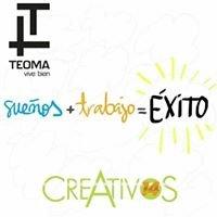 Creativos14