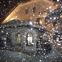 Rental Cottage White Rabbit Madarao Kogen