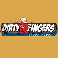 Dirty Fingers Cajun House