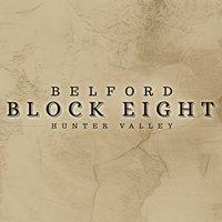 Block Eight
