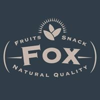 Fox Nut & Snack - Bar Italia