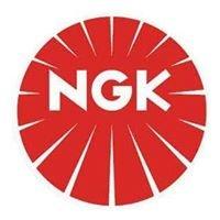 Siam NGK Spark Plug
