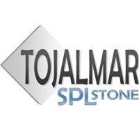 Tojalmar - SPL Stone