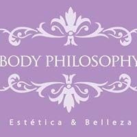 Body Philosophy - Estética & Belleza