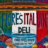 Fiore's Italian Deli