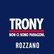 TRONY Rozzano