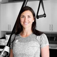 Lindsay Farr Physiotherapy