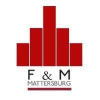 F&M Pub