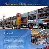 Graceland Mall