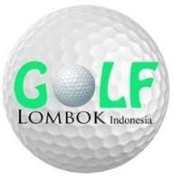 Golf Lombok