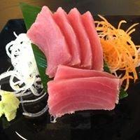 Sushi Ichi Bangkok