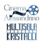 Cinema Alessandrino & Multisala Kristalli