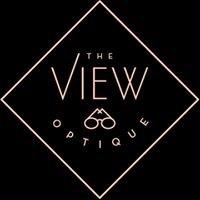 The View Optique
