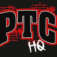 PTC Headquarters