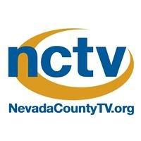NCTV/Nevada County TV