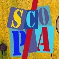 Association SCOPA