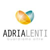 Adrialenti.it