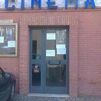 Cinema Colombo Valentano ( VT )