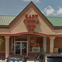 East China Inn