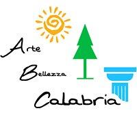 ABCalabria
