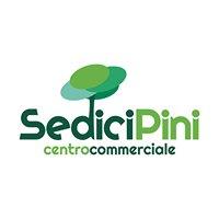 Centro Sedici Pini