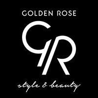 Golden Rose Lebanon
