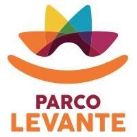 Parco Levante
