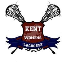 University of Kent Women's Lacrosse Club