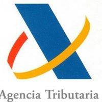 Agencia Tributaria - Hacienda