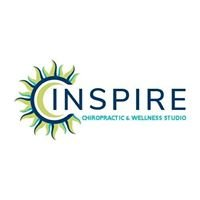 INSPIRE CHIROPRACTIC & WELLNESS STUDIO